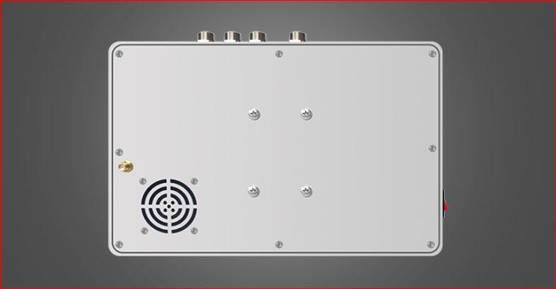 mesin coding inkjet manual