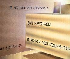 mesin cetak kode produksi packaging cardboard
