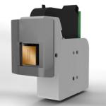 thermal inkjet printer